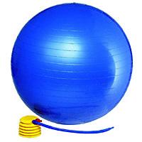エクササイズボール.jpg